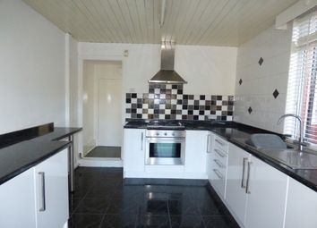 Thumbnail 3 bedroom property to rent in Rosedale Avenue, Crosby