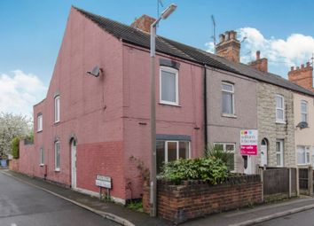 Thumbnail 3 bed property to rent in Thrumpton Lane, Retford