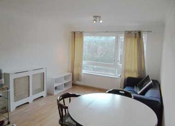 Thumbnail 2 bed flat to rent in Mcneil Road, Off Camberwell Grove