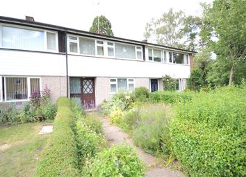 Priory Walk, Bracknell, Berkshire RG12. 3 bed terraced house