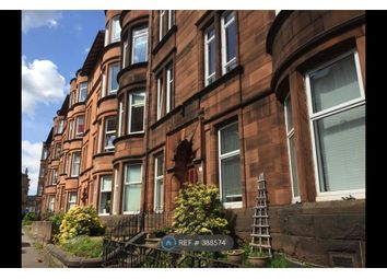2 bed flat to rent in Shawlands, Glasgow G41