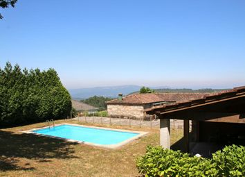 Thumbnail 3 bed farmhouse for sale in Paredes De Coura, Paredes De Coura, Viana Do Castelo, Norte, Portugal