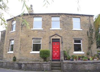 Thumbnail 3 bed property for sale in Armitage Road, Armitage Bridge, Huddersfield