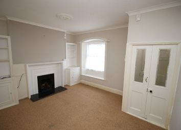 Thumbnail 3 bed terraced house to rent in Fore Street, Ivybridge