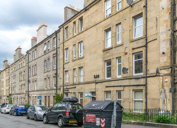 Wardlaw Place, Gorgie, Edinburgh EH11