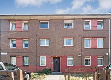 Thumbnail 2 bed flat for sale in 6/4 West Pilton Crossway, Edinburgh
