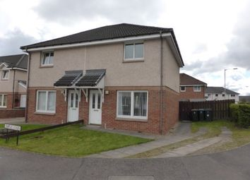 Thumbnail 2 bed terraced house to rent in Gorse Loan, Perth