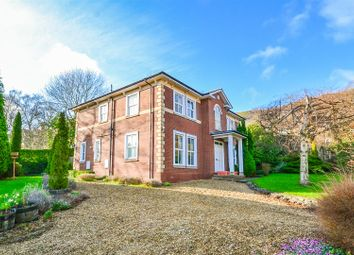 4 bed detached house for sale in Thirlstane Road, Malvern WR14
