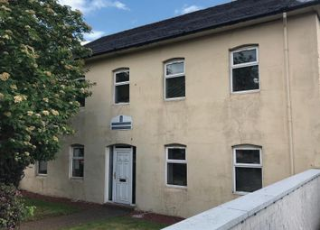 Thumbnail Office for sale in Neilston Road, Paisley