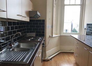 Thumbnail 1 bed flat to rent in Kenworthys Flats, Southport