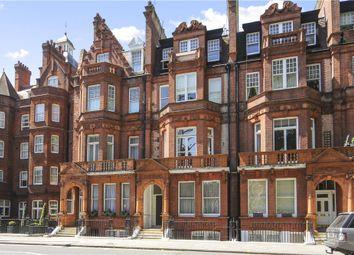 3 bed maisonette to rent in Lower Sloane Street, London SW1W