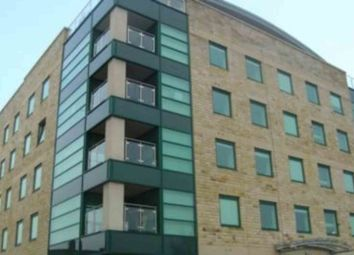 Thumbnail 2 bed penthouse to rent in Stone Street, Bradford