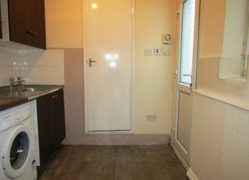 Thumbnail 2 bed flat to rent in Leyton Hight Street, Leyton