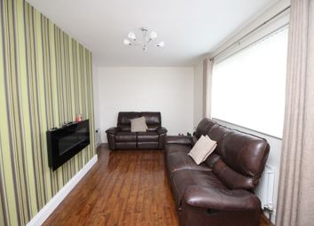 Thumbnail 3 bed terraced house for sale in Carntogher Road, Lisburn