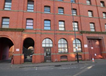 2 bed flat to rent in Trades Lane, Dundee DD1