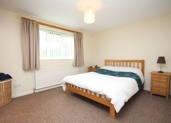 Thumbnail 3 bedroom bungalow to rent in Loriners Drive, Copmanthorpe, York