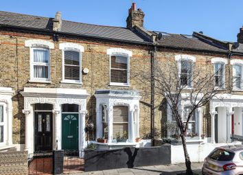 4 bed property for sale in Rattray Road, Brixton, London SW2
