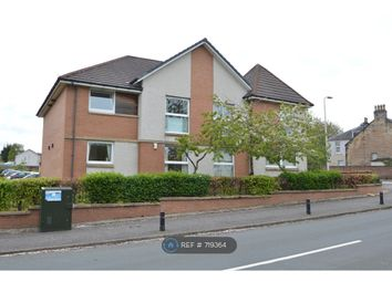 2 bed flat to rent in King Court, Motherwell ML1