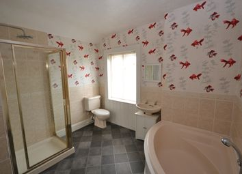 Thumbnail 2 bed terraced house for sale in Gele Avenue, Abergele