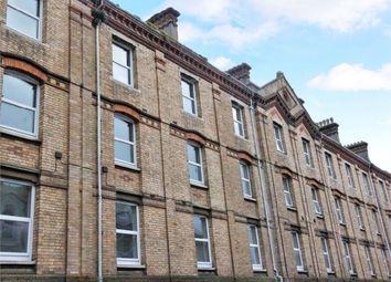 Thumbnail 2 bed flat for sale in Market Street, Torquay, Devon