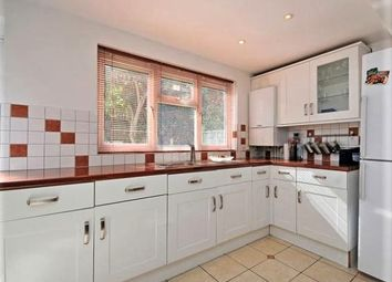 Thumbnail 5 bed semi-detached house to rent in Kimberley Road, Croydon