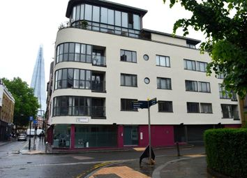Thumbnail 2 bed flat to rent in Great Guildford Street, London Bridge