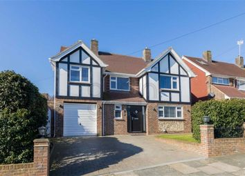 5 bed property for sale in Brangwyn Avenue, Patcham, Brighton BN1