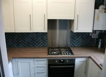 Thumbnail 2 bedroom terraced house to rent in Worcester Drive, Didcot
