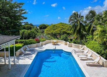 Thumbnail 1 bed property for sale in Sandy Lane, Holetown, Saint James, Barbados