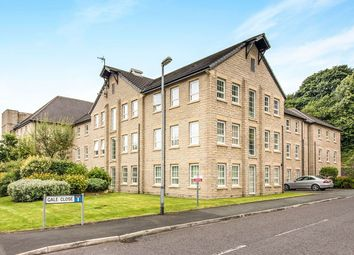 Thumbnail 2 bedroom flat to rent in Gale Close, Littleborough
