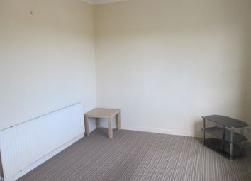Thumbnail 1 bedroom duplex to rent in Estcourt Street, Hull