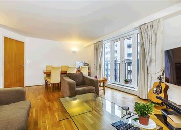 Thumbnail 2 bedroom flat to rent in 86 - 88 Banner Street, Old Street, London