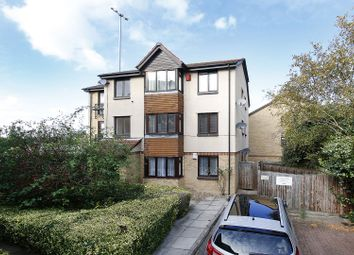 Thumbnail 1 bed flat for sale in Oak Apple Court, Grove Park