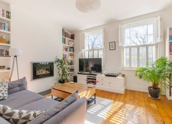 Thumbnail 2 bed flat to rent in Park Place House, Greenwich