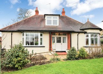 Thumbnail 4 bed property to rent in London Road, Daventry