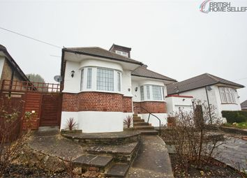 5 bed detached bungalow for sale in Stanley Road, Northwood, Greater London HA6