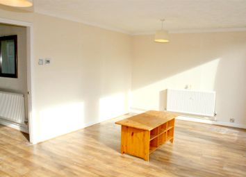 Thumbnail 3 bedroom property to rent in Lower Meadow, Harlow