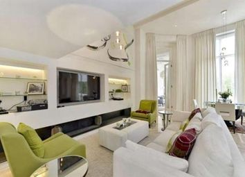 4 bed flat for sale in Hyde Park Gate, London SW7