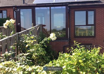 Thumbnail 1 bed flat to rent in Boat House, Stockton, Southam