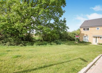 Thumbnail 3 bedroom semi-detached house for sale in Poppy Close, Lyde Green, Bristol