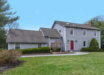 Thumbnail 4 bed property for sale in E. Setauket, Long Island, 11733, United States Of America
