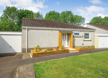 Thumbnail 3 bed bungalow for sale in Grampian Crescent, Grangemouth