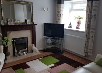 Thumbnail 3 bedroom semi-detached house to rent in Neath Road, Morriston