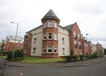 Photo of The Fairways, Bothwell, Glasgow G71