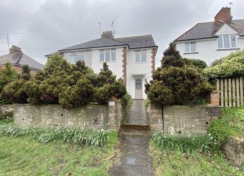 Thumbnail 4 bed semi-detached house for sale in Eastbourne Road, Polegate, East Sussex