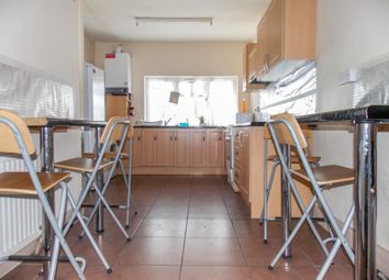 Thumbnail 3 bed flat to rent in Streatfield Road, Kenton, Harrow
