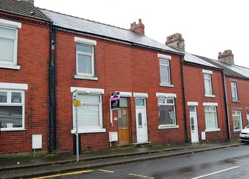Thumbnail 2 bedroom terraced house to rent in Colingwood Street, Coundon