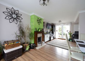 Thumbnail 3 bed semi-detached house for sale in Gainsborough Road, Reading