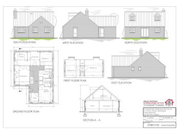 Thumbnail Land for sale in Church Street, Beckingham, Doncaster