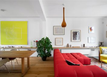 6 bed end terrace house for sale in Pangbourne Avenue, Notting Hill W10
